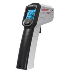 Ebro - Infrared Thermometers - TFI 260