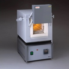 Thermo Fisher - Thermolyne™ Industrial Benchtop Muffle Furnaces