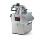 SAMMIC - Commercial Vegetable Preparation Machines