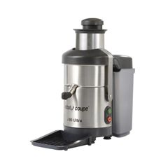 Robot-Coupe - The Worlds Best Food Processors