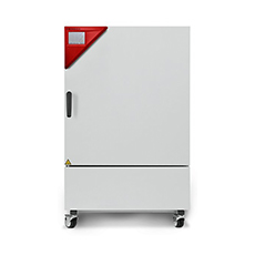 Binder - Constant Climate Chambers - Series KBF LQC - With ICH-compliant light source and light dose control