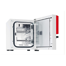 Binder - Standard-Incubators - Series BD Avantgarde.Line - With natural convection