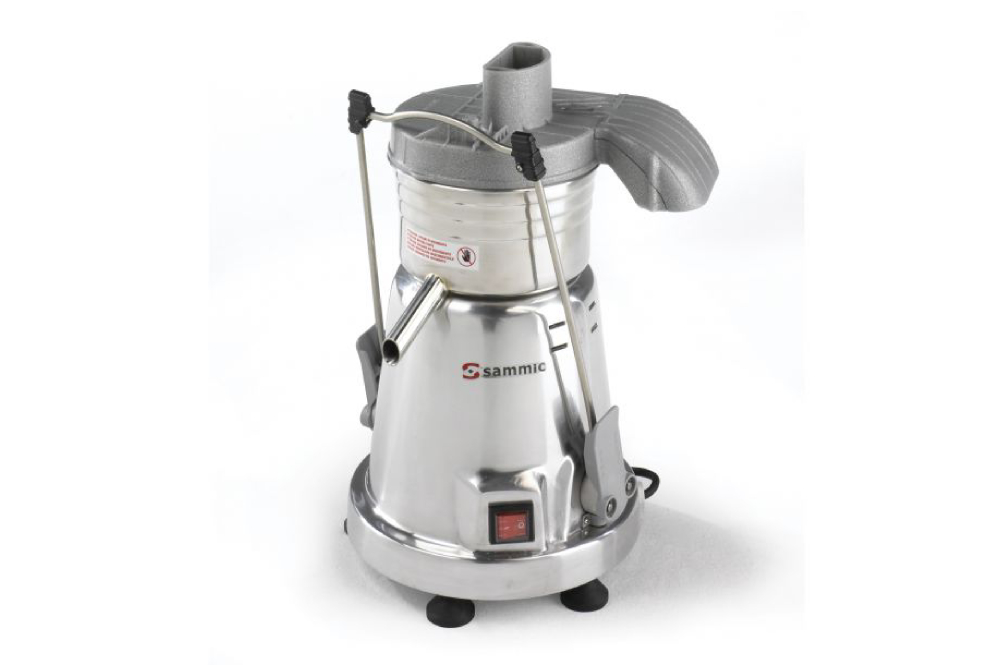 SAMMIC Multi Juicers LI-400