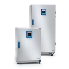 Thermo Fisher - Microbiological Incubators