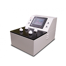 Koehler - Corrosion Tester - Accelerated Iron Corrosion Tester