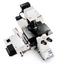 Leica - Inverted Light Microscopes