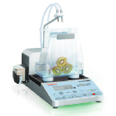 Thermo Scientific™ - Microbiology - DiluFlux™ Pro Automated Gravimetric Dilutor
