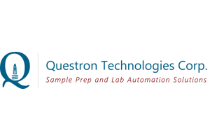 Questron Technologies
