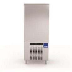ICEMATIC - Blast Chiller and Blast Freezer - ST15-40