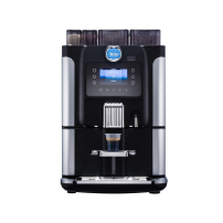 Carimali - Coffee Machine - BlueDot