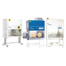 Telstar Lifesciences-General Lab Equipment-BioSafety Cabinets