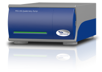 Postnova Analytics - FFF Modules - PN1000 Eluent Pumps