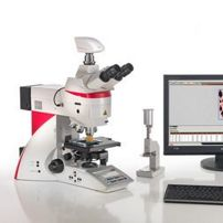 Leica - Microscope Imaging Software