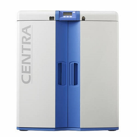 ELGA LabWater - CENTRA® - R60 & R120