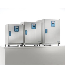 Thermo Fisher - Heratherm™ Ovens