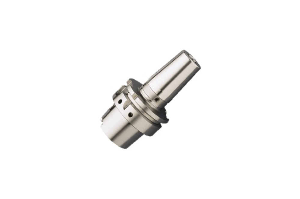 HAIMER Hollow taper shank DIN 69893