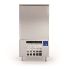 ICEMATIC - Blast Chiller and Blast Freezer - ST10-32