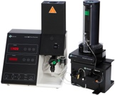 Sherwood Flame Photometer Range