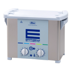 Elma - Ultrasonic Cleaners - Elmasonic EASY