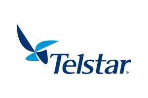 Telstar Lifesciences