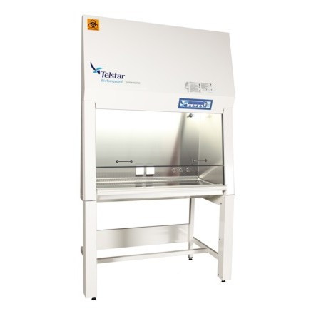 Telstar Lifesciences-General Lab Equipment-BioVanguard Class II, BioSafety Cabinets