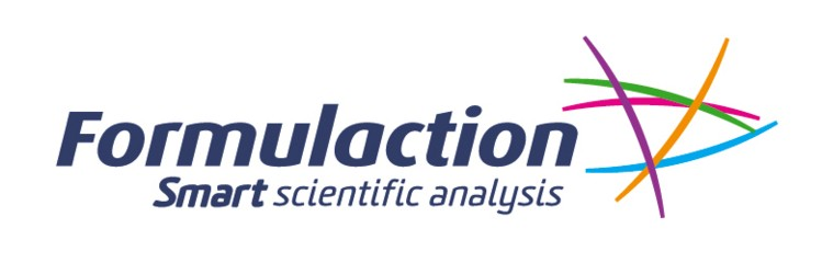 Formulaction