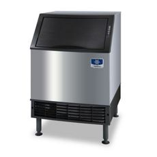Welbilt - Ice Cube Machines - U (NEO) series