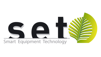 SET Smart Equipment Technology