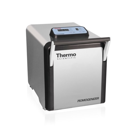 Thermo Scientific™ - Microbiology - Homogenizer Laboratory Blender