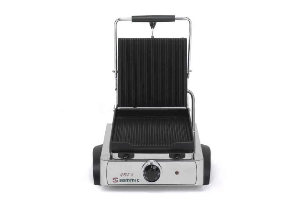 Sammic Commercial Grills GRS-5