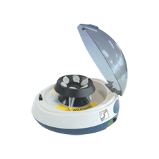 DAIHAN - High Performance Mini-microcentrifuge set CF-5