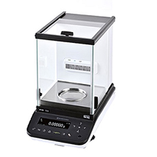 Shimadzu - Analytical Balance - AP Series