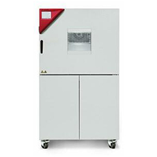 Binder - Dynamic Climate Chambers - Series MKFT - For rapid temperature changes with humidity control