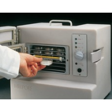 Merck - Sample Preparation - Incubator / Chamber Incubator