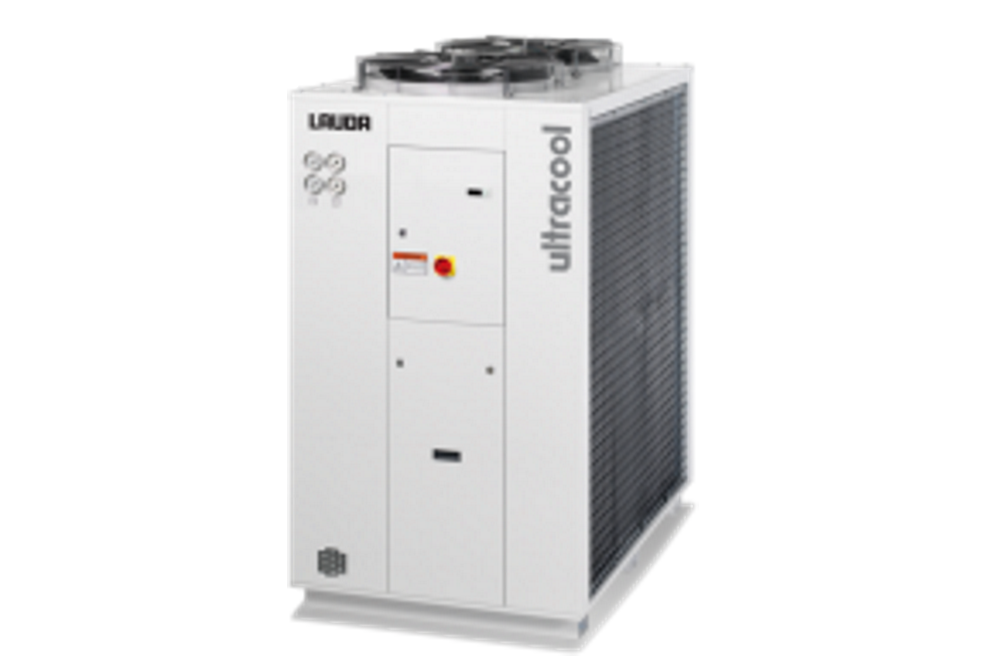 LAUDA Ultracool UC Maxi - up to 265 kW