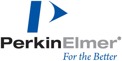 PerkinElmer, Inc.