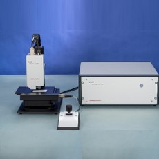 DataPhysics - SPA - Surface profile analyzer