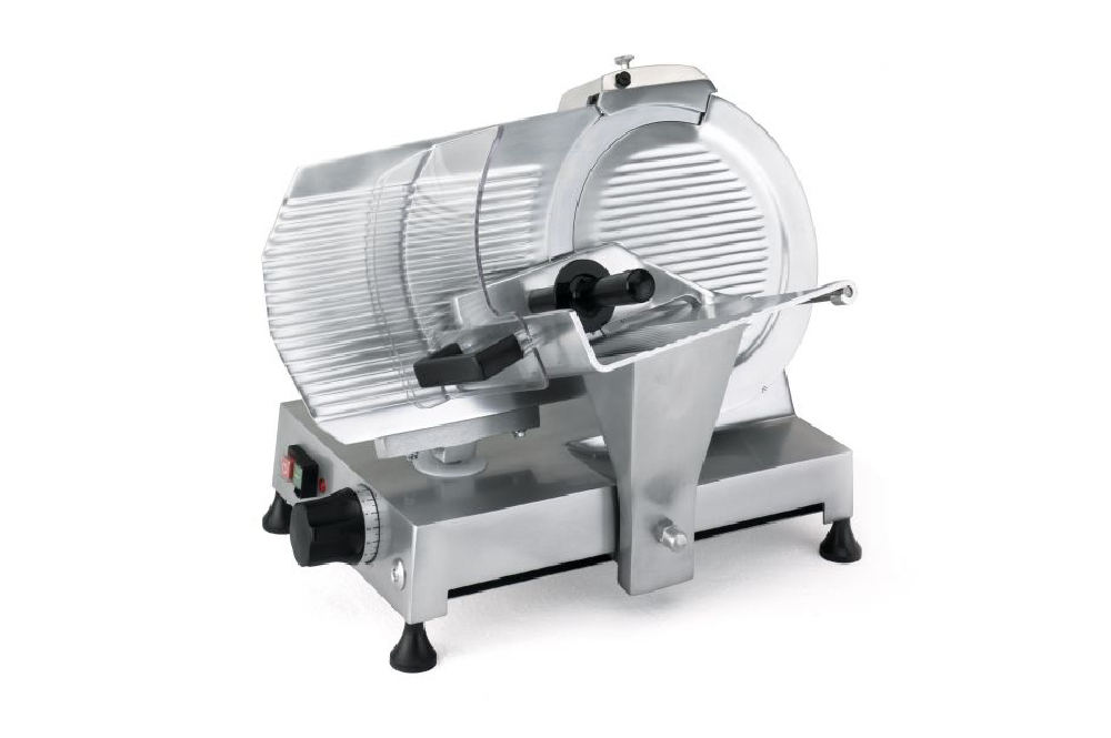 SAMMIC Belt Driven Slicers GC
