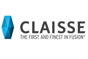 Claisse logo