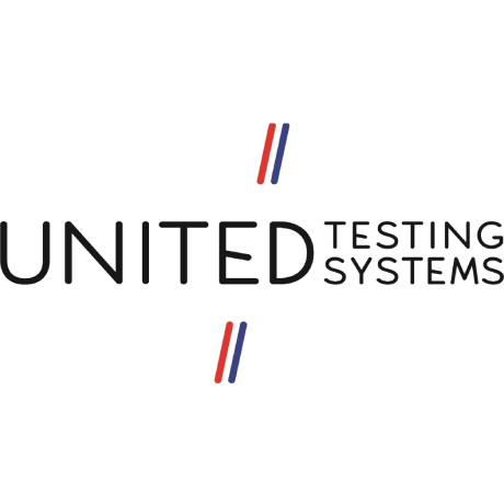 United Testing Systems (UTS)