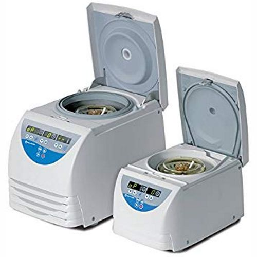 Fisher Scientific Micro Centrifuge