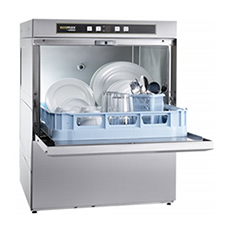 Hobart - Warewashing - Undercounter Dishwasher