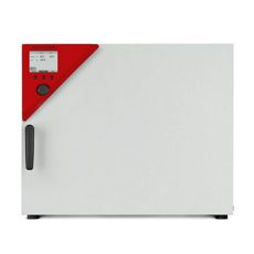 Binder - Cooling Incubators - Series KT - With thermoelectric cooling