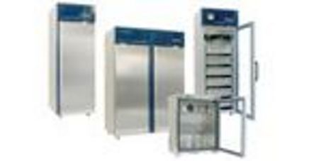 Telstar Lifesciences-General Lab Equipment-Laboratory freezers (-20°C and -30°C)