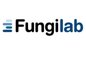 Fungilab Viscometer