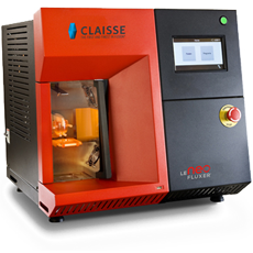 Claisse - Sample preparation - LeNeo