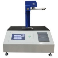 TMI - Internal Bond Tester and Prep Station - Model 80-26