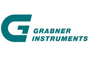 Image result for grabner logo