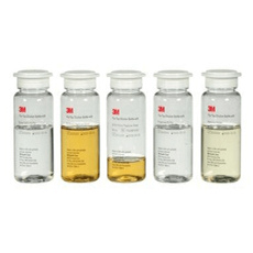 3M™ Flip-Top Dilution Bottles