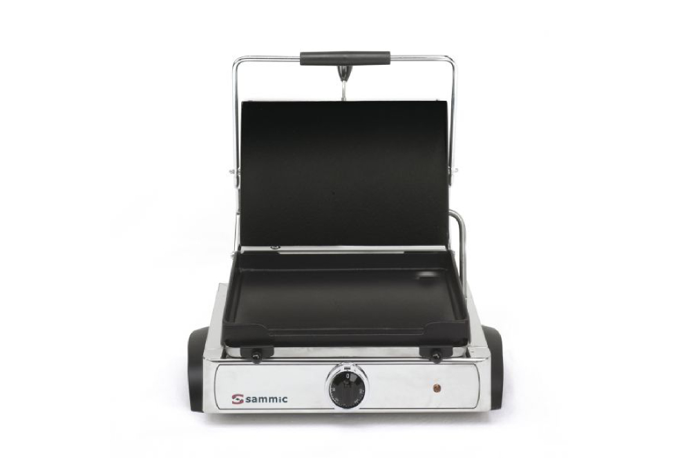Sammic Commercial Grills GLM-6